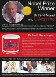 Image result for argi athletes