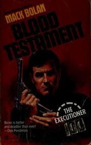Cover of: Mack Bolan by Phoenix Force, Stony, Hard Boiled, Pulp Fiction, Guns, Hero, Adventure, Cover, Books