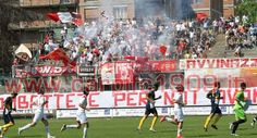 Carpi-Santarcangelo 6-0 (Play-Off)