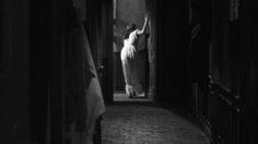 Diabolique (1955) - The Criterion Collection