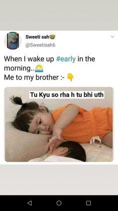 Latest Funny Jokes, Very Funny Memes, Funny Memes Images, Funny Jokes In Hindi, Jokes Pics, Funny School Memes, Funny True Quotes, Some Funny Jokes, Funny Science Jokes