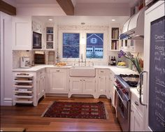 213 Best Kreative Kitchens Images Diy Ideas For Home Kitchens