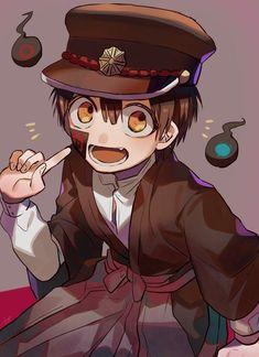 Nesecito q me den la información necesaria sobre este 7 de Julio el festival de las estrellas el - Brainly.lat Manga Anime, Otaku Anime, Cute Anime Boy, Anime Guys, Animes Wallpapers, Cute Wallpapers, Familia Anime, Anime Lindo, Another Anime