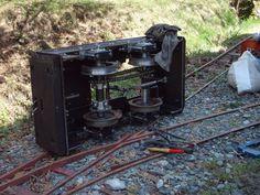 Bildergebnis für magnetbohrmaschinen