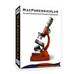 MacForensicsLab is a forensics tool for acquiring drive images, recovering deleted files, extracting identification data, auditing user activity, and more. Computer Forensics, Data Recovery, Most Powerful, Apple Products, Law Enforcement, Digital, Meet, Science, Modern