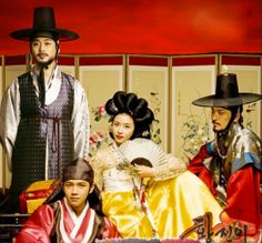 King Gwangjong of Goryeo: Tyrant or Reformer? Gwangjong 광종(光宗)  Personal Name: Wong So 왕소(王昭) Born: 925 Died: July 4, 975 As Seen On TV:  The 4th King of the Goryeo Dynasty, you can see his story p…