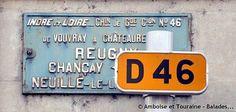 37 Reugny 2
