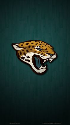 2019 Jacksonville Jaguars Wallpapers Pro Sports Backgrounds within Jacksonville Jaguars Wallpapers IPhone - Find your Favorite Wallpapers! Jax Jaguars, Minnesota Vikings Wallpaper, Jaguar Wallpaper, Jacksonville Jaguars Football, Viking Wallpaper, Nfl Logo, San Diego Chargers, American League, Nfl Football