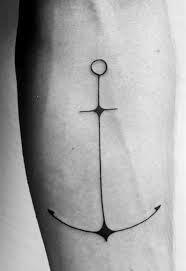 dr.woo tattoo artist