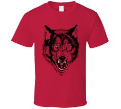 Nwo Wrestling Wolfpack Wcw T Shirt comes on a Red cotton tshirt. Nwo Wrestling Wolfpack Wcw T Shirt is available in a number of styles and sizes. Nwo Wrestling, Boys Playing, Professional Wrestling, Sport T Shirt, Wwe, Mens Tops, Shirts, Board, Creative