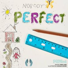 How to handle your child's perfectionism - Today's Parent Tips and strategies to help little perfectionists deal with their anxious thoughts and frustrations.<br> Tips and strategies to help your child deal with anxious thoughts and perfectionism. Todays Parent, Anxious, Your Child, Handle, Thoughts, Children, Illustration, Tips, Young Children