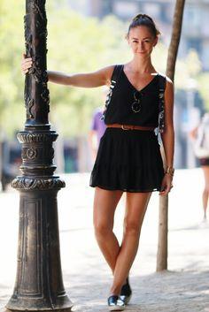 miau´s life, miauslife, päivän asu, todays, outfit, Barcelona, Sagrada Família