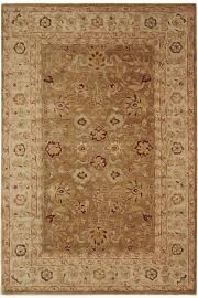 8x10 Rugs | 8x11, 8x12 and Other Large Rug Sizes | HomeDecorators.com