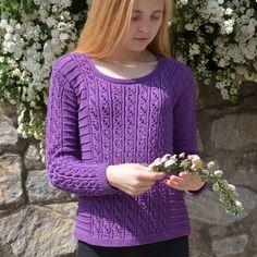 Last but not least 😉// Noch eins und dann Schluss 😁// Последнее фото этой кофточки, и я прекращаю спамить 😉 #lanagrossa #stricken #strickenmachtglücklich #strickenisttoll #strikk #strikking #strikning #knitstagram #knitting #knit #knittersofinstagram #knitting_inspiration #knitting_inspire #вязание #вяжу #вяжутнетолькобабушки