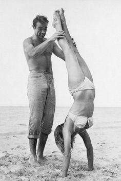 choses que vous ignoriez sans doute sur le bikini