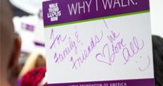 PLEASE join us ---  WALK TO END LUPUS NOW http://www.lupus.org/action/walk-to-end-lupus-now
