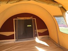 Tents, Oversized Mirror, Camping, Furniture, Home Decor, Teepees, Campsite, Decoration Home, Room Decor