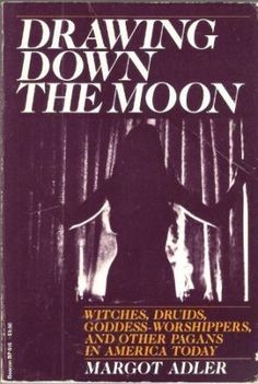 drawing down the moon movie