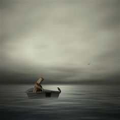 Can You Keep a Secret- Philip McKay