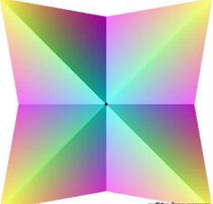 картинка_на_беременность_kartinka_na_beremennost Picture Cards, Numerology, Mandala Art, Rubrics, Spirit, Health, Blog, Illusions, Mandalas