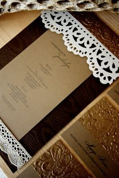 Gold and lace details. A Luxe Filipiniana Dinner Party ~ Brass and Linen Mango, Filipiniana, Lace Detail, More Fun, Animal Print Rug, Wedding Details, Shapes, Dinner, Filipino