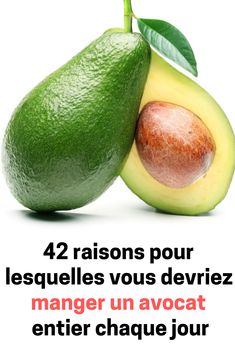 There are plenty of reasons to love avocado. Avocado is among the best foods you can eat today. It is packed with important fats and basic. Hair Thickening Remedies, Natural Dandruff Remedy, Natural Headache Remedies, Best Cold Remedies, Toxic Foods, Detox Tips, Best Diet Plan, Healthy Exercise, Alkaline Diet