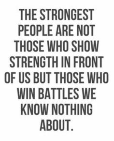 Are you looking for truth quotes?Check this out for perfect truth quotes inspiration. These entertaining quotes will brighten your day. Dream Quotes, Quotes To Live By, Life Quotes, Quotes On Being Strong, Strong Quotes Hard Times, Strong People Quotes, Quotes About Strength In Hard Times, Truth Quotes, Citation Instagram