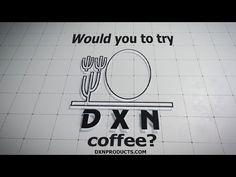 DXN Ganoderma distributors wanted!