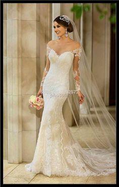 96 best Wedding Ideas images on Pinterest  e19a71cdb015