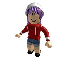 audreyradio is one of the millions playing, creating and exploring the endless possibilities of Roblox. Join audreyradio on Roblox and explore together! Roblox Cake, Cool Dance Moves, Roblox Animation, Cool Avatars, Roblox Shirt, Roblox Pictures, Play Roblox, Free Gift Cards, Games To Play