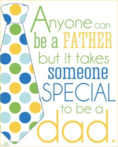 happy fathers day messages fathers day wishes from daughter happy fathers day quotes happy fathers day to my husband fathers day wishes from son happy fathers day poems happy fathers day 2016 happy fathers day cards Fathers Day Images Free, Best Fathers Day Quotes, Happy Fathers Day Pictures, Happy Fathers Day Greetings, Fathers Day Messages, Fathers Day Wishes, Father's Day Greetings, Father Quotes, Fathers Day Crafts