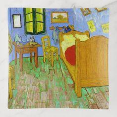 Paintings Famous, Famous Artwork, Van Gogh Paintings, Van Gogh Pinturas, Art Ancien, Post Impressionism, Norman Rockwell, Art Institute Of Chicago, Oeuvre D'art