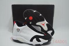 Nike Air Jordan 14 Shoes Violet Women/Mens shoe Shop Online Salenikestore Num.F0075