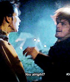 @azureskyeblue There are already gifs about Outlander and it's not even out yet!