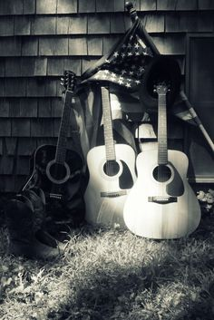 Check out this great website - http://guitar-9sq28tc7.popularreviewsonline.com