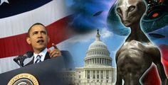 """Liberte Sua Mente: Ex-executiva do Banco Mundial afirma: """"Criaturas não humanas controlam o mundo""""."""