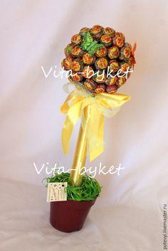 Planter Pots, Cake, Desserts, Diy, Food, Tailgate Desserts, Deserts, Bricolage, Mudpie