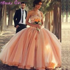 Cheap dress up shoes set, Buy Quality dress stick directly from China dress shoes for children Suppliers: New Sexy Peach Strapless Organza Ball Gown Coral Quinceanera Dresses Floral Colorful 2015 Beaded sweet 16 dressesUSD 176