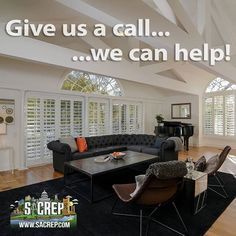 Need your listings to outshine the competition? Call us... we can help! (916) 258-5036  . . . #realestatephotography #sacramentorealestate #sacrep #sacrealestatephotographer #realestate #realtor #sacramentorealtor #realestateagent #dreamhome #dreamhouse #beautifulhomes #homes #homesweethome #homestaging #homestyling #interiors #interiordesign #interiorinspiration #interiordecor #interior4all #interior123 #architecture #archidaily #archilovers http://ift.tt/2mfKYYZ - http://ift.tt/1HQJd81