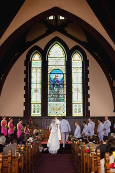 UVA Chapel | Castle Hill Cider Wedding | Abby + Chad