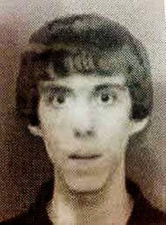 Adam Lanza, 20. Dec.14th, 2012 Sandy Hook El. School, Newtown,Con. killing 26. Lanza shot all of the victims multiple times & at least one victim, 6yr-old Noah Pozner, 11 times. Most of the shooting took place in 2 first-grade classrooms, with 14 deaths in 1 room & 6 in the other. The student victims were 8 boys and 12 girls between 6 and 7 years of age & the 6 adults were all women who worked at the school. Lanza shot himself in the head as first responders arrived. He also murdered his…
