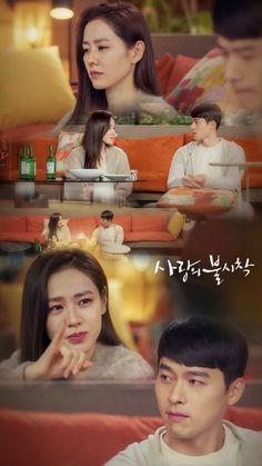 Korean Drama Stars, Korean Drama Best, Hyun Bin, Korean Couple Photoshoot, South Korean Women, Fall In Luv, Korean Shows, Netflix, Jung Yoon