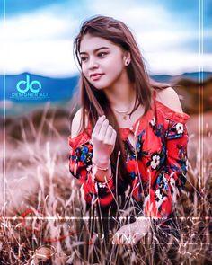Background Images Hd, Picsart Background, Beautiful Girl Image, Senior Girls, Girls Dpz, Beauty Photography, Daniel Wellington, Girlfriends, Cars