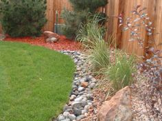 Planting by Rittz Services, serving Denver Metro.  Based in Aurora, Colorado.