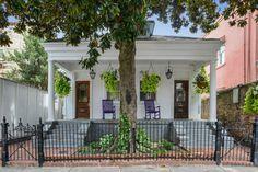 1230 Bourbon Street, New Orleans, LA For Sale | Trulia.com