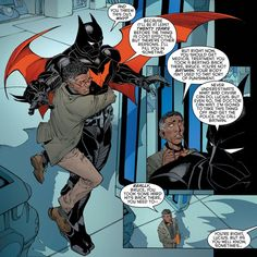 Greg capullos art of batman beyond costume from court of owls. He draws my favotite Dc Comics Characters, Dc Comics Art, Marvel Dc Comics, Anime Comics, Batman Beyond Costume, Batman Beyond Suit, Batman Art, Batman And Superman, Gotham