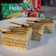 Oreo Cupcakes, Cheesecake, Desserts, Food, Tailgate Desserts, Deserts, Cheesecakes, Essen, Postres