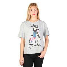 Love Moschino Tricou