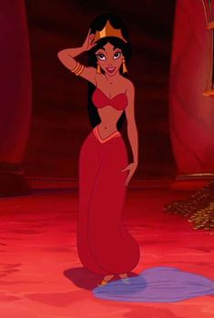 Disney Princesses Explain What It's Like To Be A Sorority Girl Gif Disney, Disney And Dreamworks, Disney Love, Disney Magic, Disney Art, Punk Disney, Disney Girls, Disney Princess Outfits, Disney Princess Pictures