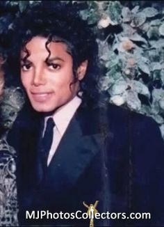 cutie pie - Michael Jackson Photo (31047669) - Fanpop